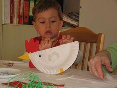 Familienbildung Wedel e.V. : Angebote_in_Tornesch