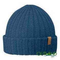 b0e0b6f076f 15 best Hats images on Pinterest