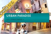 Freelance Online, Dutch, Broadway Shows, Urban, Dutch People, Dutch Language