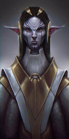 Turok. Character design. by Itahisalopez.deviantart.com on @DeviantArt