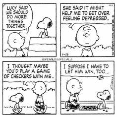 First Appearance: January 26, 1988    www.peanuts.com