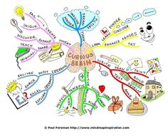 good examples of brain study - - Yahoo Image Search Results