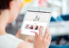 Creamos la #marca y desarrollamos la #web de Vuvalu.