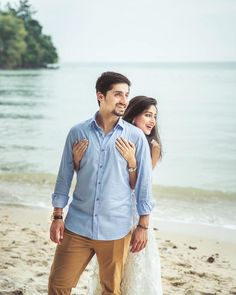 Image may contain: 2 people Pre Wedding Photoshoot, Wedding Shoot, Wedding Couples, Wedding Ideas, Couple Posing, Couple Shoot, Indian Wedding Couple Photography, Wedding Stills, Phuket Wedding