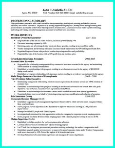 office assistant resume resume examples pinterest