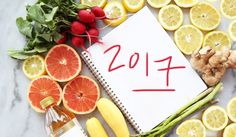 Setting health goals is among the most popular resolutions come the New Year. But here is an alarming stat – out of the 45% of Americans who make New Year's resolutions, only 8% will actually keep them! Goals and resolutions can be very powerful, but they have to be done strategically and with purpose for them to have an impact on your life, especially when it comes to your health. Read this article to learn how to kickstart healthy habits! Dr. Daryl Gioffre #Alkamind #GetOffYourAcid