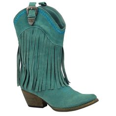 Very Volatile Women's Hillside Boot - Turquoise-Suede Volatile,http://www.amazon.com/dp/B008YMEH1O/ref=cm_sw_r_pi_dp_WZi8rb09JHGEPB48