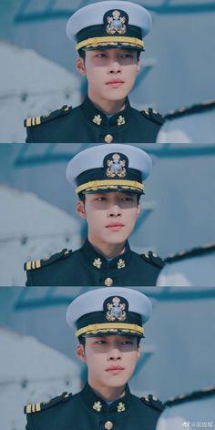 Handsome Korean Actors, Handsome Boys, Lee Min Ho Photos, Just Beautiful Men, Korean Boys Ulzzang, Kim Go Eun, Korean Drama Movies, Kdrama Actors, Kim Woo Bin