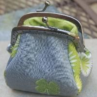 You have to see Coin Purse UR Priceless - Teacher Gifts by DianeBohn!