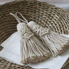 #maxiboho#strapce#sticks#macrame#rucniprace#homemade#makewithlove#plnimprani#scandiboho#naturehome#naturlive#decoration#