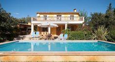 Finca Marina - #VacationHomes - $81 - #Hotels #Spain #Pollença http://www.justigo.co.uk/hotels/spain/pollenca/finca-marina_11677.html