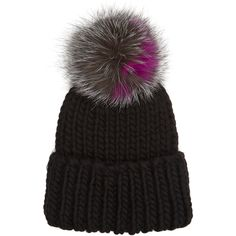 Must-have chalet chic  toques Ski Hats 7162189df738