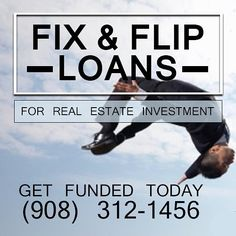 We have the MONEY & PROPERTIES! We fund NATIONWIDE so call to Tell us what You need Funding For!  We Finance Hard Money Fix and Flips Commercial and are Direct Lenders for FHA VA and Conventional Purchases! CALL NOW FOR ALL REAL ESTATE FINANCING NATIONWIDE!  #RealEstate #Realtor #Realty #hardmoneyloans #hardmoney #HouseHunting #HomeSale #HomesForSale #lowrates #Properties #Investment #Home #Housing #Listing #interestrates #buy #money #savemoney #nationwide #hectorjalvarez  #JustListed…