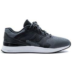 Αποτελέσματα για: 'brands new balance new balance mens sneakers' New Balance Men, Brand New, News, Sneakers, Accessories, Clothes, Shoes, Fashion, Tennis