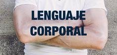Interpretación del lenguaje corporal: Se cruza de brazos http://www.30kcoaching.com/interpretacion-del-lenguaje-corporal-se-cruza-de-brazos/