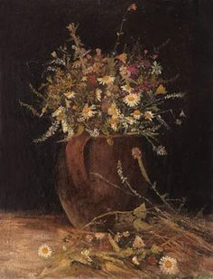 Category:Still life paintings by Ion Andreescu Pink Panthers, Still Life Art, Art Photography, Places To Visit, Inspiration, Image, Beautiful, Paintings, Artists