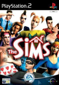 Die Sims