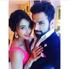 Celebs, Celebrities, Celebrity Couples, Cute Couples, Real Life, Bollywood, Girl Fashion, Fans, Albums