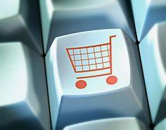 La compra online, ¿cómo saber si una página es fiable? - http://www.entuespacio.com/offtopic/la-compra-online-como-saber-si-una-pagina-es-fiable/