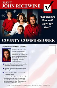 POLITICAL POSTCARDS - Yahoo Search Results Yahoo Image Search ...
