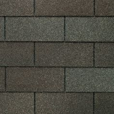 Best 13 Best Gaf Royal Sovereign Shingles Images Shingle 400 x 300