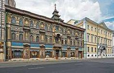 Картинки по запросу Москва архитектура