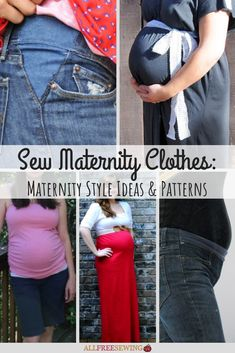 Ideal Accessories for Pregnancy Tight Or Loose Jeans//Skirts//Trousers Button Waist Extenders Pack of 6