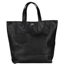 Leather tote bags cape town
