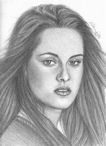 Pencil Drawings Online Turn Your Photo Into A Graphite