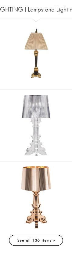 """LIGHTING 
