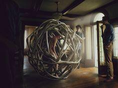 Logan Zillmer's Amazingly Surreal 365 Project - My Modern Met