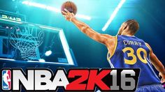 NBA 2K16 iOS IPA iPhone Game Download - HD Gameplay  One of the best gadgets to enjoy mobile games is iPhone. NBA 2K16 is one of the top games for iOS and we can help you to play it without any payments! To download NBA 2K16 for iPhone, we recommend you to select the model of your device, and then our system will choose the most suitable game... http://freenetdownload.com/nba-2k16-ios-ipa-iphone-game-download-hd-gameplay/