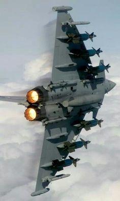 Awesome...Typhoon?