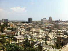 The 10 Best Restaurants In Genoa, Italy