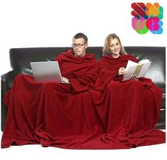 Batamanta Doble Adultos Snug Snug Big Twin: Amazon.es: Hogar