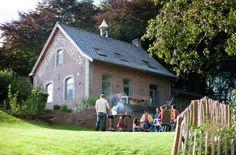 Belgie,Vakantiewoning Kapelhuis Weekendje weg Westhoek Westouter Heuvelland