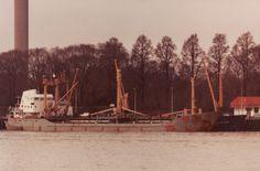 KOOPVAARDIJ nostalgie SABA  Gegevens en foto, klik ▼ op link  http://koopvaardij.blogspot.nl/p/blog-page_14.html