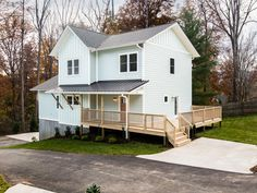 18 Lakeshore Drive — The Brigman Group Lakeshore Drive, 18th, Shed, Outdoor Structures, Barns, Sheds