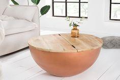 Gorenje Kühlschrank Kupfer : Die 101 besten bilder von möbel affordable furniture living room