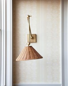 Padma Sconce – McGee & Co.