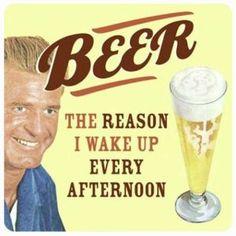 Beer funny meme
