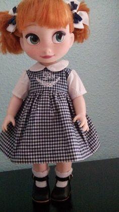 Disney Animator Doll, Disney Dolls, Realistic Dolls, Barbie House, Ball Jointed Dolls, Girl Dolls, Doll Clothes, Harajuku, Diy Crafts