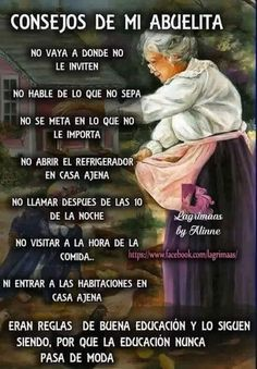 Things to teach my daugther! Ap Spanish, Spanish Lessons, Spanish Quotes, Learning Spanish, Me Quotes, Motivational Quotes, Inspirational Quotes, Quotes En Espanol, Life Lessons