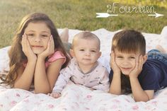 Children Photography, South Florida Photographer, homestead Florida,   www.2fourteenphotography.com