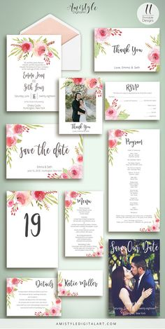 How To Make An Itinerary In Word Double Sided #wedding Weekend #itinerary #weddingschedule Of .
