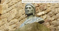 The Places of Inferno in Florence:Visit the Places in Dan Brown's Inferno Through Photos