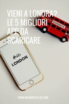 Le 5 migliori app da scaricare per visitare Londra - A mum in London. London with kids and family travel tips Italy Information, Travel Information, Travel List, Italy Travel, Italy Vacation, Travel Europe, London With Kids, London Calling, Family Travel