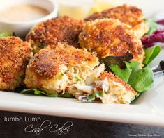 Eat, drink & be merry! on Pinterest | Coconut Shrimp, Spinach and Slow ...