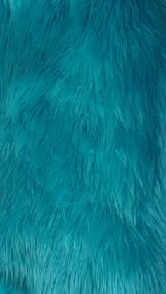 Image about cool in wallpaper by Unicorn on We Heart It Imagen de wallpaper, blue, and background<br> Fur Background, Animal Print Background, Water Background, Turquoise Background, Cute Backgrounds, Phone Backgrounds, Wallpaper Backgrounds, Tumblr Wallpaper, Screen Wallpaper
