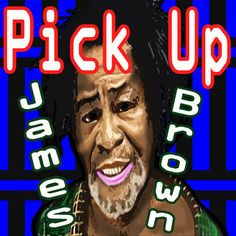Funny Stuff, Ringtones and Comedy Parodies by Ringtone Rocket Funny Ringtones for iphone, iOS link here-> https://itunes.apple.com/us/album/pick-up-funny-james-brown/id606549562?i=606549632